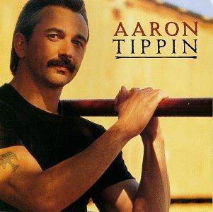Aaron Tippin - Tool Box - Zortam Music