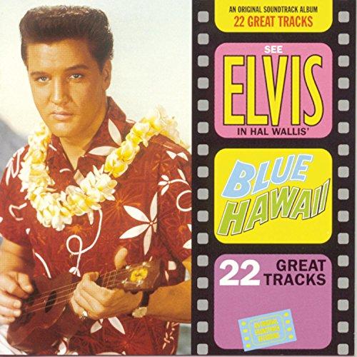 Elvis Presley - Steppin Out Of Line Lyrics - Zortam Music