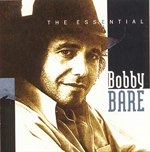 Bobby Bare - The Best of Shel Silverstein His Words, His Songs, His Friends - Zortam Music