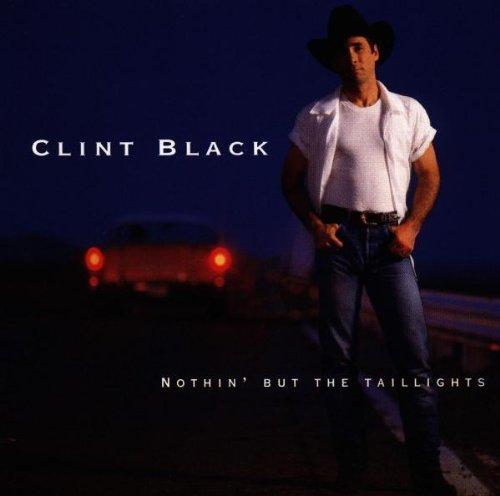 Clint Black - Nothin
