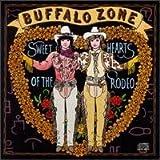 Cover von Buffalo Zone