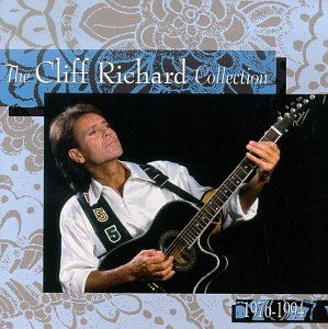Cliff Richard - The Cliff Richard Collection - Zortam Music