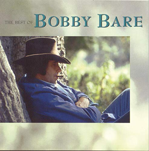 Bobby Bare - The Best of Bobby Bare - Zortam Music