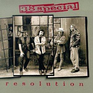 .38 Special - Resolution - Zortam Music
