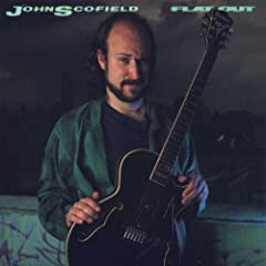 John Scofield Discography Project TheDadDyMan preview 15