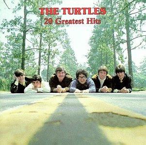 Turtles - Musikexpress 41 Repertoire - Zortam Music