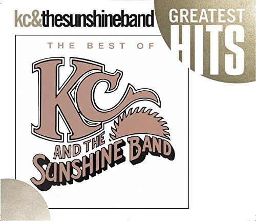 KC & The Sunshine Band - That