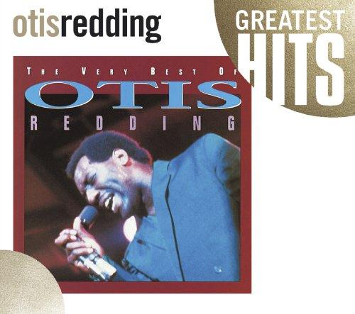 Otis Redding - These Arms Of Mine Lyrics - Zortam Music