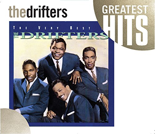 The Drifters - The Best of the Drifters - Zortam Music