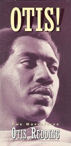 Otis Redding - Otis  The Definitive Otis Redding - Zortam Music