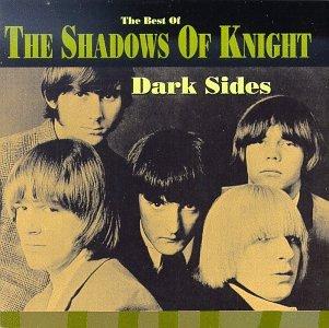 The Shadows - Shadows (disc 2) - Zortam Music
