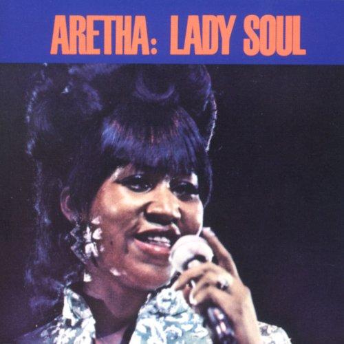 Aretha Franklin - Chain of Fools (Unedited Versi Lyrics - Lyrics2You