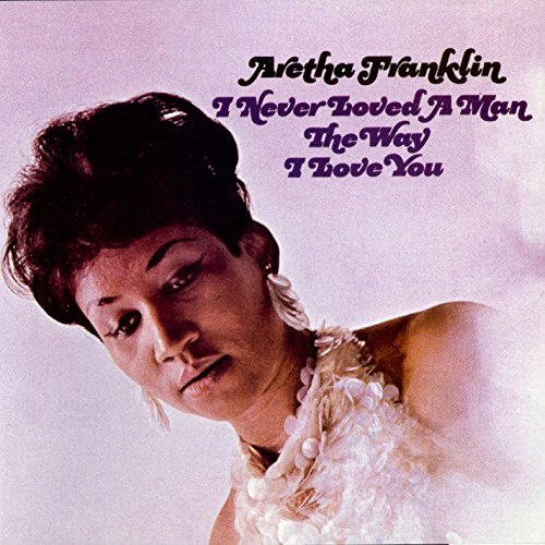 Aretha Franklin - Respect Lyrics - Lyrics2You