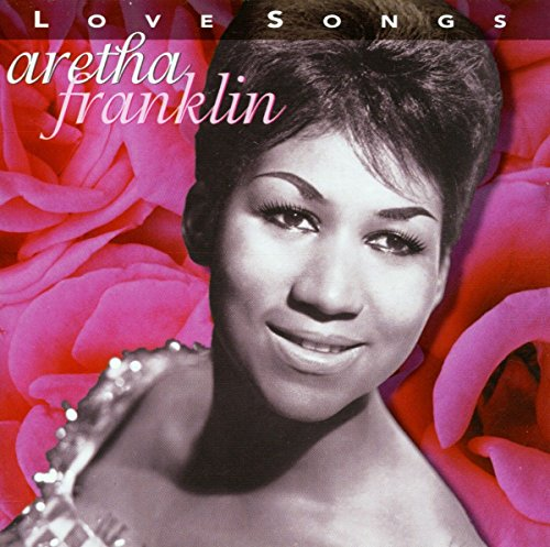Aretha Franklin - Rhino, Atlantic & Atco Remasters Collection - Zortam Music
