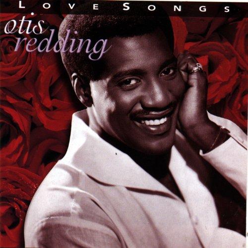 Otis Redding - Otis Redding: The Platinum Collection - Zortam Music