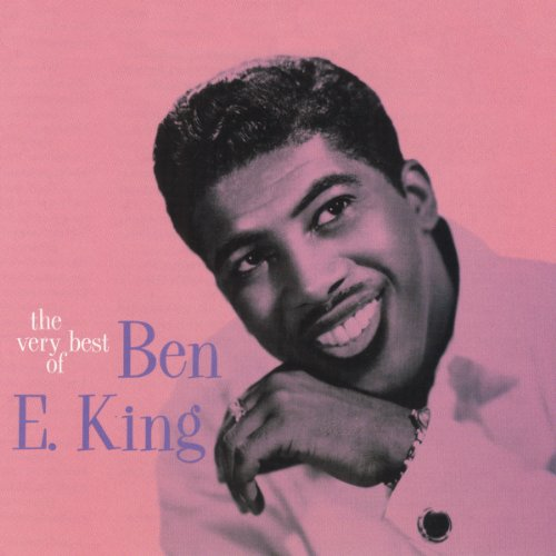 Ben E. King - The Very Best of.. - Zortam Music