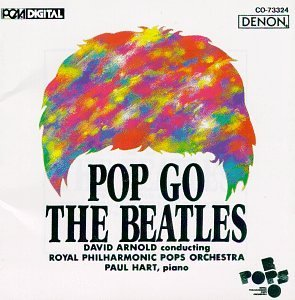 Beatles - Something - Zortam Music