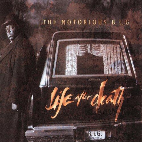 NOTORIOUS B.I.G. - I Got A Story To Tell Lyrics - Zortam Music
