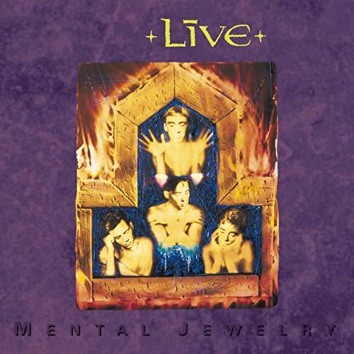 Live - Brothers Unaware Lyrics - Lyrics2You
