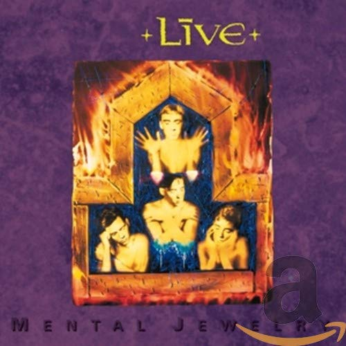 Live - Pain Lies on the Riverside Lyrics - Zortam Music