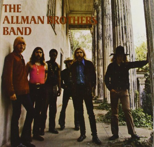 Allman Brothers Band - 2000-03-16 Set I - New York, NY - Beacon Theatre - - Zortam Music