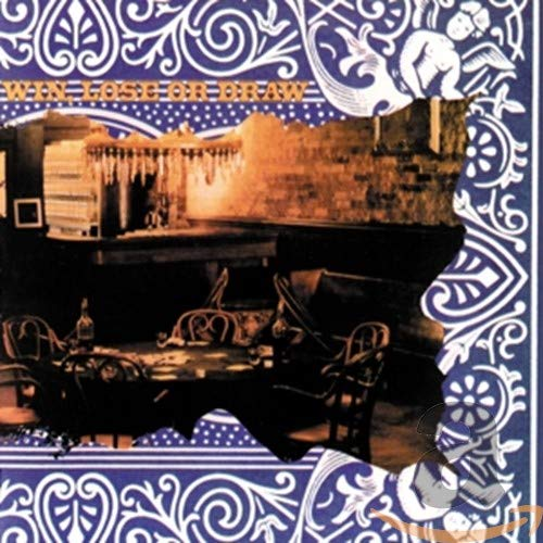 Allman Brothers Band - 2000-03-16 Set II - New York, NY - Beacon Theatre - - Zortam Music