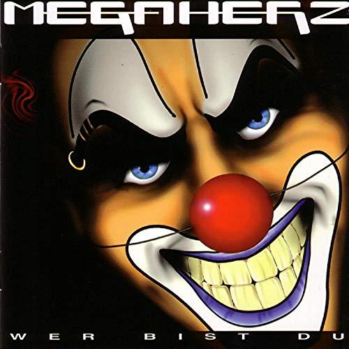 Megaherz - Wer Bist Du - Zortam Music