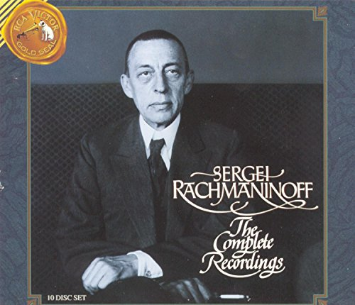 Chopin - Impromptus/Fantaisie Impromptu/Barcarolle/Berceuse - Zortam Music