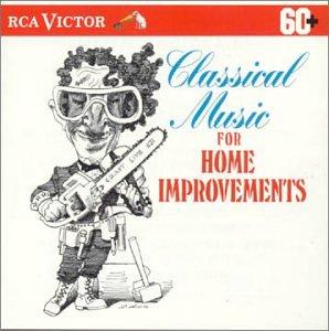 Wagner - Classical Thunder - Zortam Music