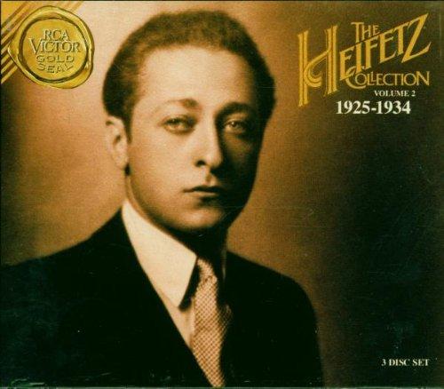 Claude François - Collection Or - Zortam Music