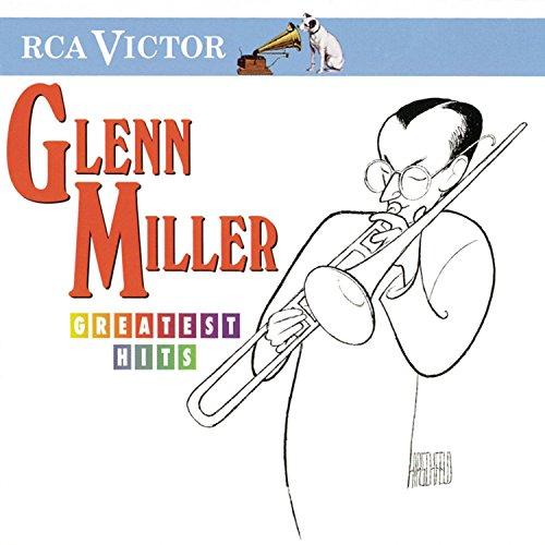 GLENN MILLER - Swinging Big Bands, The Golden Collection - Zortam Music