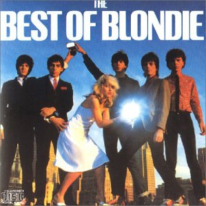 Blondie - The Best of Blondie - Zortam Music