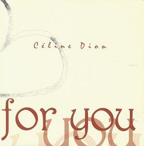 Céline Dion - Les Premières Chansons, Volume 1 - Zortam Music