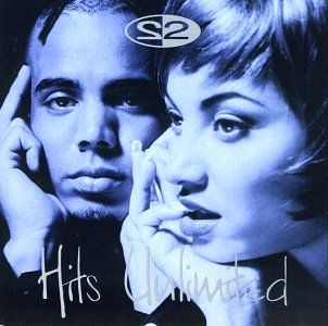 2 Unlimited - mix - Zortam Music