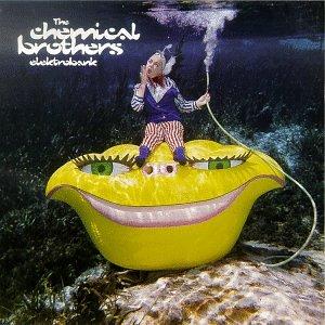 Chemical Brothers - Elektrobank - Zortam Music
