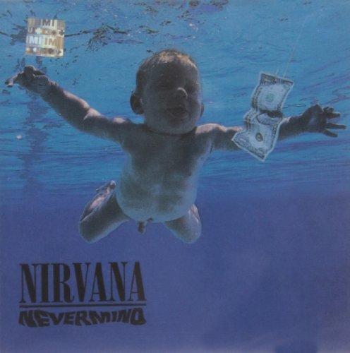 Nirvana - Da Capo - Zortam Music