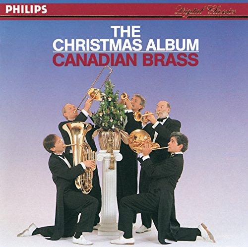 Christmas - Instrumental Christmas (Disc 1 - Zortam Music