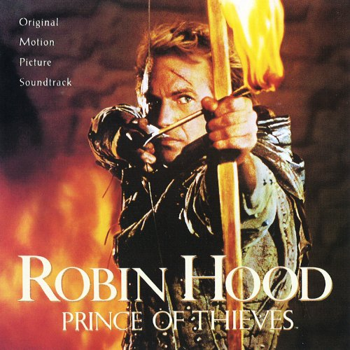 Bryan Adams - Robin Hood, Prince of Thieves Soundtrack - Zortam Music