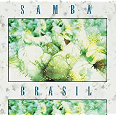 Samba Brasil