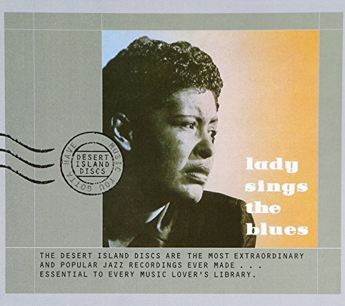 Billie Holiday - Lover Man (Oh, Where Can Y - Zortam Music