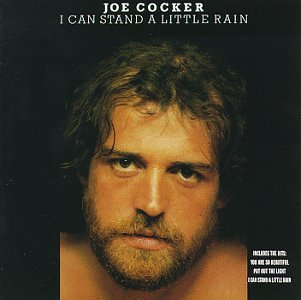 Joe Cocker - Die Schvnsten Love-Songs Und Rock-Balladen - Zortam Music