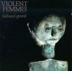 VIOLENT FEMMES - Sweet Misery Blues Lyrics - Zortam Music