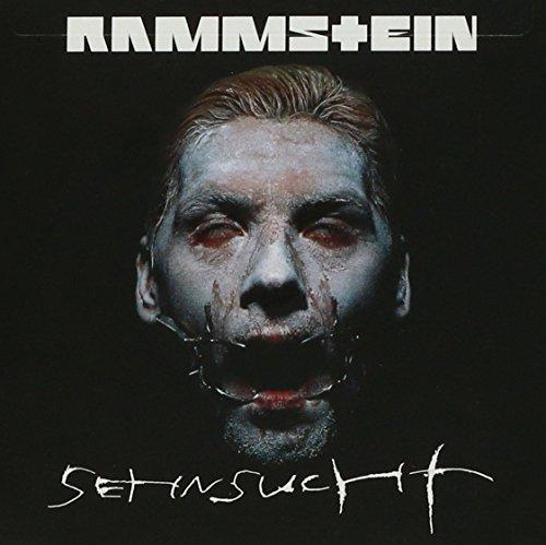 Rammstein - [Sehnsucht] - Zortam Music
