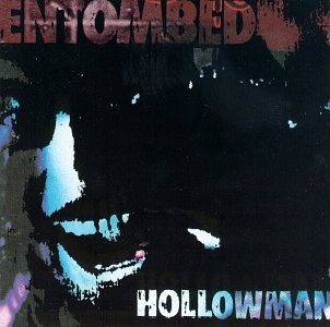 Entombed - Out of Hand Extended - Zortam Music