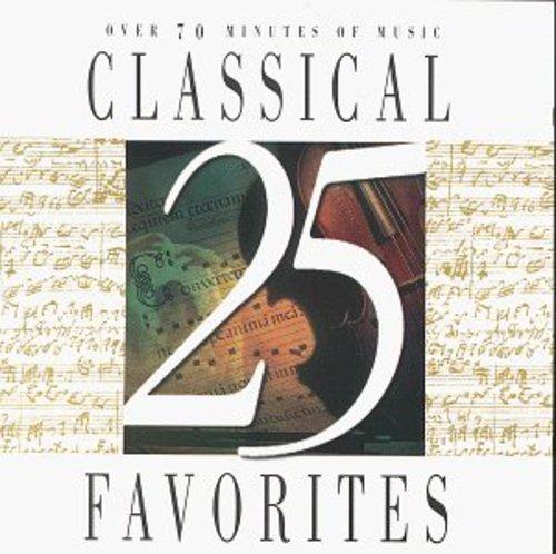 Mozart - Petite Musique De Nuit/1782 - Zortam Music