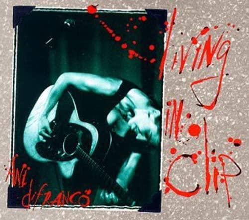 Ani Difranco - Willing To Fight Lyrics - Zortam Music
