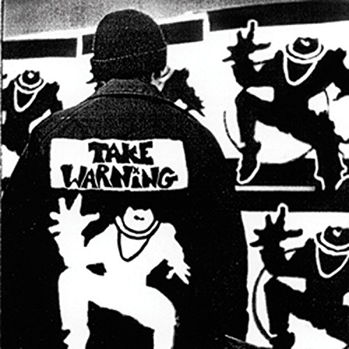 Operation Ivy - Operation Ivy - Zortam Music