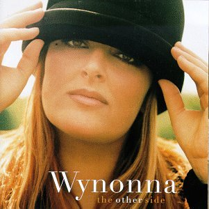 Wynonna Judd - Other Side [Us Import] - Zortam Music