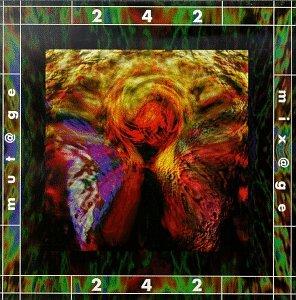 Front 242 - Mut@ge Mix@ge - Zortam Music
