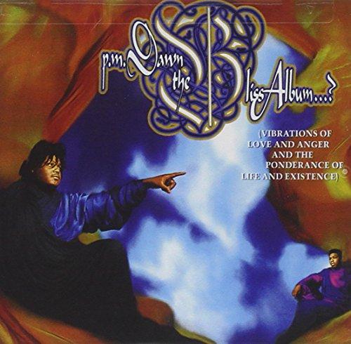 P.M. Dawn - Bliss Album - Zortam Music
